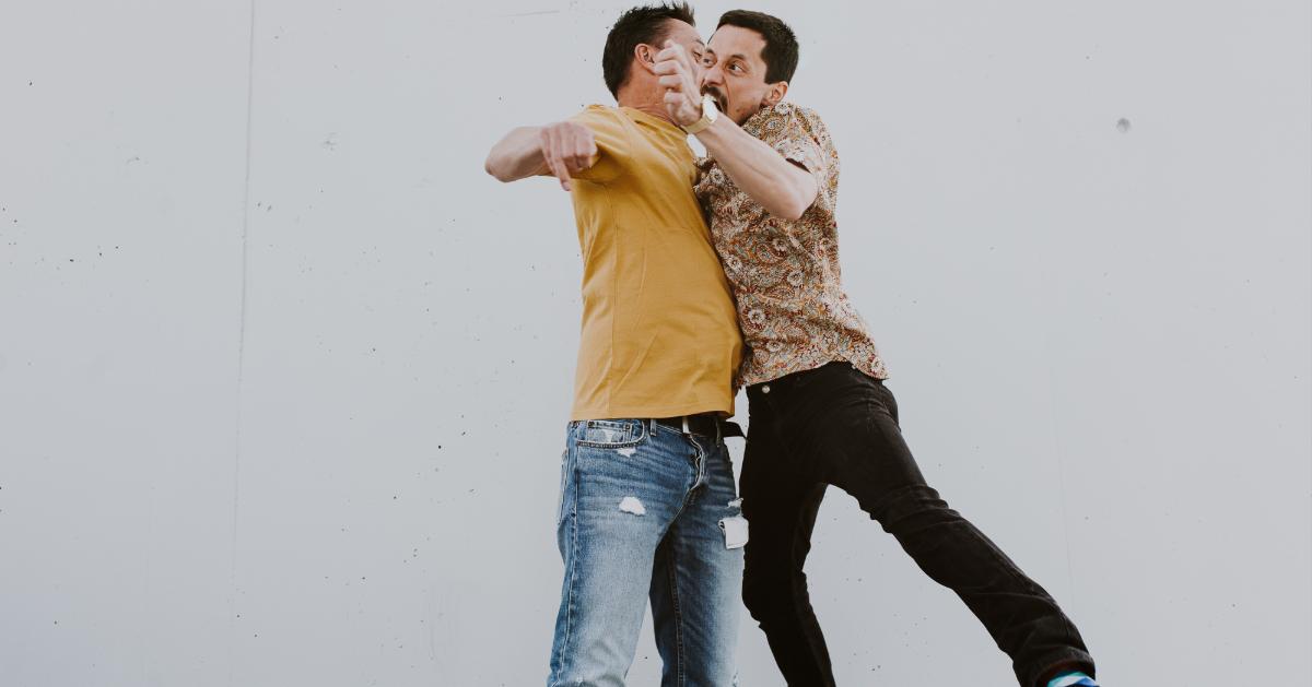 bensing und reith schwaetzen ueber die wm deutschland gewinnt gegen schweden podcast folge 3