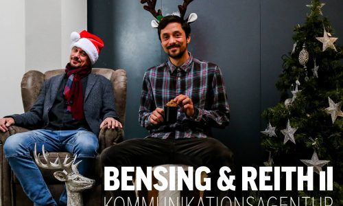 bensing reith weihnachten adventszeit