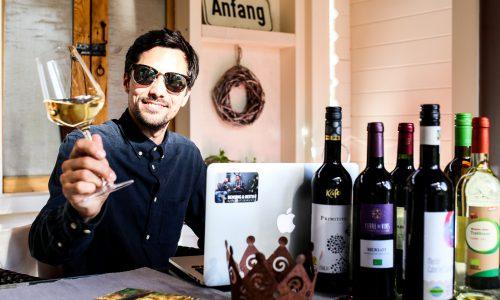 blogtext blog bensing und reith wein vino